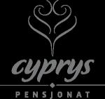 pensjonat-cyprys_szare