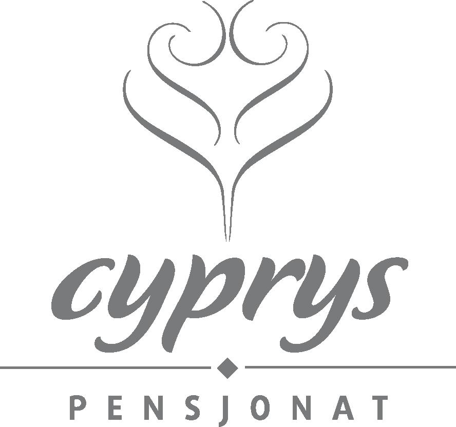 Cyprys – Willa Jastrzębia Góra