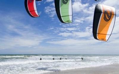 Baza-Surfingu-i-Kitesurfingu-w-Chalupach