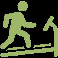 Fitness_Center-512