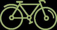 bike-512