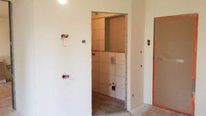 Nowe apartamenty powstają :)